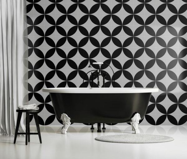 PEPPA MERIDIAN | Floor Tiles | Melbourne | Essendon | Sunbury | Luscombe Tiles