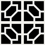 PEPPA TITAN | Black | Floor Tiles | Melbourne | Essendon | Sunbury | Luscombe Tiles