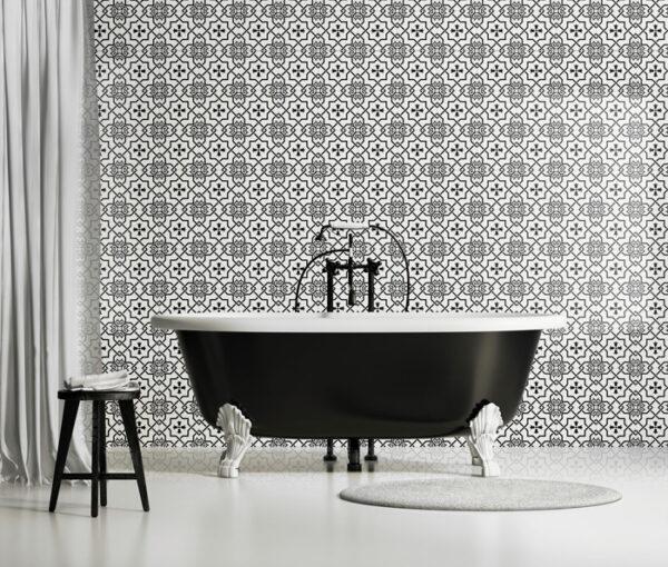 PEPPA BELLEVUE | Floor Tiles | Melbourne | Essendon | Sunbury | Luscombe Tiles