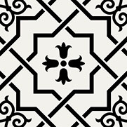 PEPPA BELLEVUE | Black Light | Floor Tiles | Melbourne | Essendon | Sunbury | Luscombe Tiles