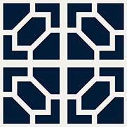 PEPPA TITAN | Navy | Floor Tiles | Melbourne | Essendon | Sunbury | Luscombe Tiles