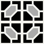 PEPPA TITAN | Black Ash | Floor Tiles | Melbourne | Essendon | Sunbury | Luscombe Tiles