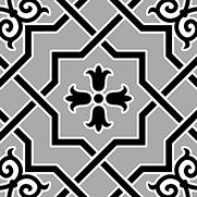 PEPPA BELLEVUE | Black Ash | Floor Tiles | Melbourne | Essendon | Sunbury | Luscombe Tiles