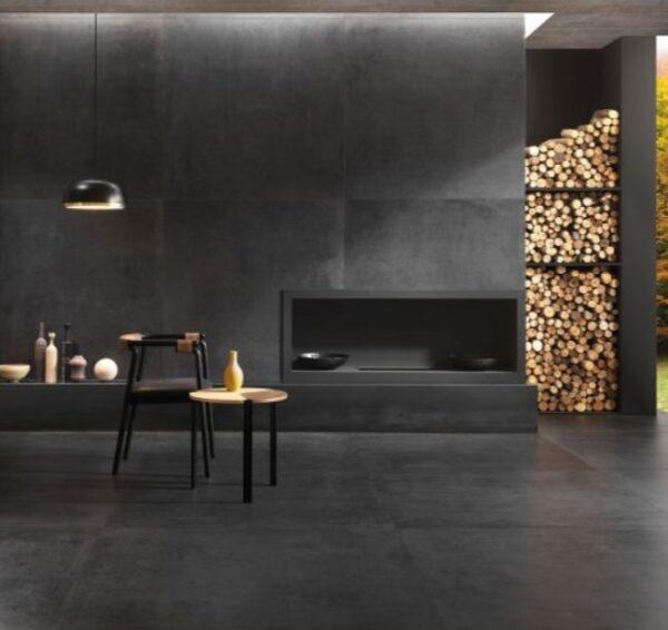ICONE by Impronto (Italy) | Floor Tiles | Melbourne | Essendon | Sunbury | Luscombe Tiles
