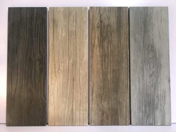 Beechwood | External Tiles | Melbourne | Essendon | Sunbury | Luscombe Tiles