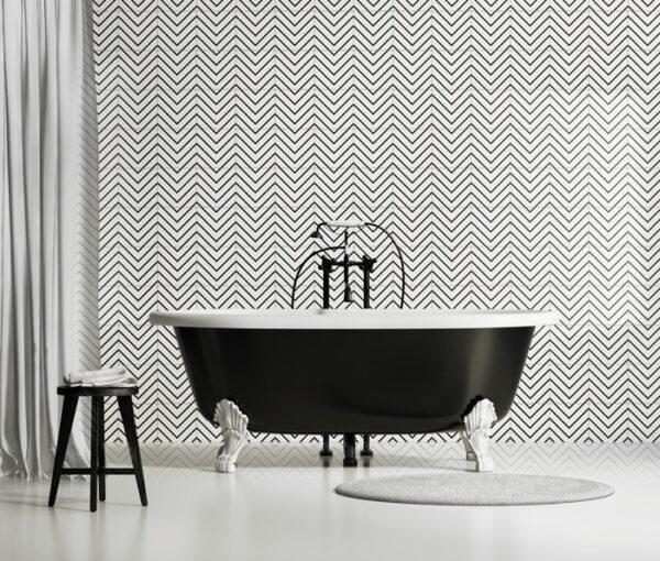 PEPPA PARAGON   Floor Tiles   Melbourne   Essendon   Sunbury   Luscombe Tiles