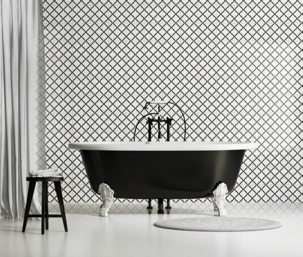 PEPPA CAESAR | Floor Tiles | Melbourne | Essendon | Sunbury | Luscombe Tiles