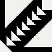 PEPPA ACALAN | Black | Floor Tiles | Melbourne | Essendon | Sunbury | Luscombe Tiles