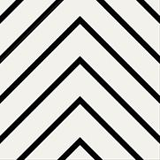 PEPPA PARAGON   Black Light   Floor Tiles   Melbourne   Essendon   Sunbury   Luscombe Tiles