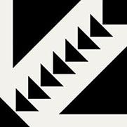PEPPA ACALAN | Black Light | Floor Tiles | Melbourne | Essendon | Sunbury | Luscombe Tiles