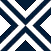 PEPPA ICARUS | Navy | Floor Tiles | Melbourne | Essendon | Sunbury | Luscombe Tiles