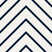PEPPA PARAGON   Navy   Floor Tiles   Melbourne   Essendon   Sunbury   Luscombe Tiles