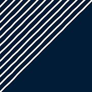 PEPPA ICON | Navy | Floor Tiles | Melbourne | Essendon | Sunbury | Luscombe Tiles