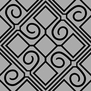 PEPPA OLYMPIA   Black Ash   Floor Tiles   Melbourne   Essendon   Sunbury   Luscombe Tiles