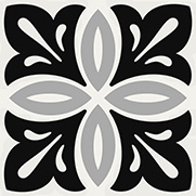 PEPPA LOTUS | Black Ash | Floor Tiles | Melbourne | Essendon | Sunbury | Luscombe Tiles