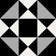 PEPPA ASTOR | Black Ash | Floor Tiles | Melbourne | Essendon | Sunbury | Luscombe Tiles