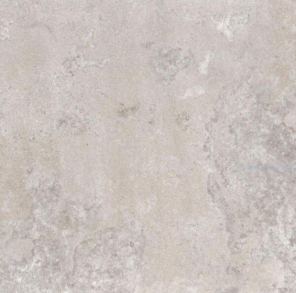 FREEDOM by Ceramiche Piemme (Italy) | Grey Base | Floor & Feature Tiles | Melbourne | Sunbury | Essendon | Luscombe Tiles