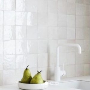 ARTISAN BLEND (Spanish) | Wall Tiles | Sunbury | Essendon | Melbourne | Luscombe Tiles