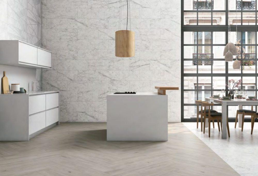VITA from Italy | Floor Tiles | Essendon | Sunbury | Melbourne | Luscombe Tiles