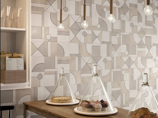 RITUAL by Sant' Agostino (Italy) | Floor Tiles & Feature Tiles | Sunbury | Essendpn | Melbourne | Luscombe Tiles