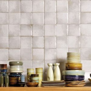 SHADES | Wall Tiles | Sunbury | Melbourne | Essendon | Luscombe Tiles