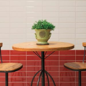 BELLA | Wall Tiles | Melbourne | Sunbury | Essendon | Luscombe Tiles