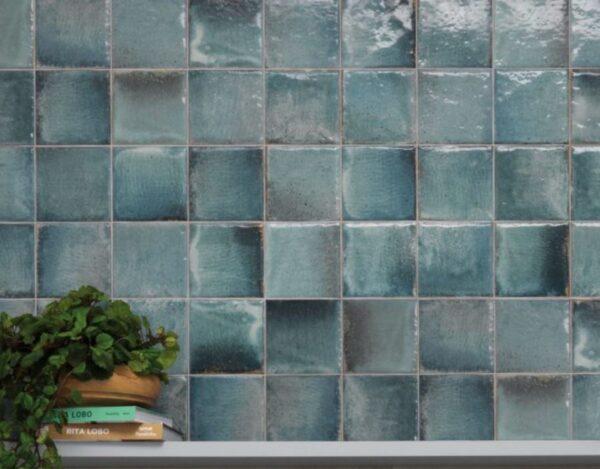 SHADES | Wall Tiles | Sunbury | Melbourne | Essendon | Luscombe Tiles