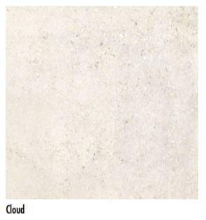 Beton - Polished Concrete Look | Cloud | Floor Tiles | Melbourne | Essendon | Sunbury | Luscombe Tiles