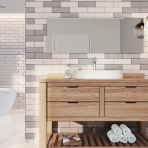 VERSOS | Wall Tiles | Sunbury | Essendon | Melbourne | Luscombe Tiles