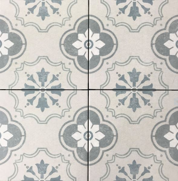 BRIDGEHAM - HAMPTONS   Floor Tiles & Feature Tiles   Melbourne   Sunbury   Essendon   Luscombe Tiles