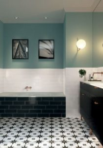 MEDLEY ELECTRO | Floor Tiles & Feature Tiles | Melbourne | Sunbury | Essendon | Luscombe Tiles