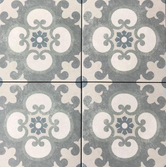 NOYACK - HAMPTONS | Floor Tiles & Feature Tiles | Melbourne | Sunbury | Essendon | Luscombe Tiles