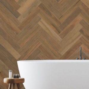 OPUS CODA   Floor Tiles & External Tiles   Melbourne   Sunbury   Essendon   Luscombe Tiles