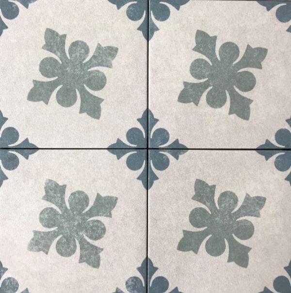SHINNE - HAMPTONS | Floor Tiles & Feature Tiles | Melbourne | Sunbury | Essendon | Luscombe Tiles