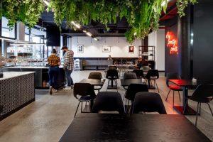 The Spade, Glenroy | Grace Design | Luscombe Tiles