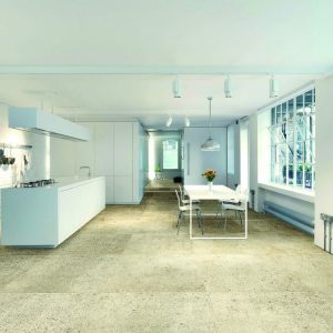 BETONIC | Floor Tiles | Sunbury | Essendon | Melbourne | Luscombe Tiles