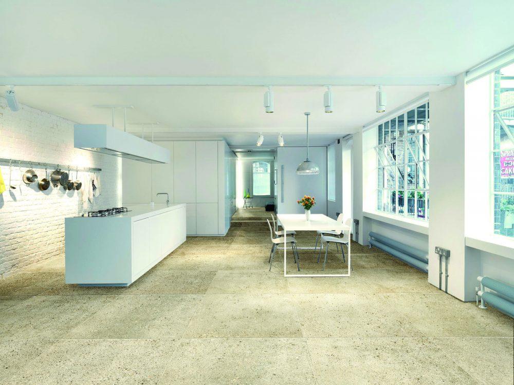 BETONIC | Floor Tiles | Sunbury | Essendon | Melbourne | Luscombe Tiles