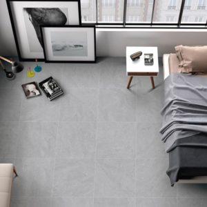 COLORADO | Floor & External Tiles \ Sunbury | Essendon | Melbourne | Luscombe Tiles