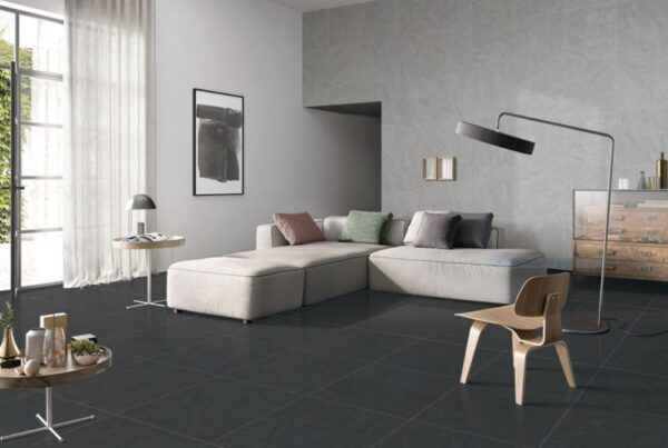 COLORADO   Floor & External Tiles \ Sunbury   Essendon   Melbourne   Luscombe Tiles