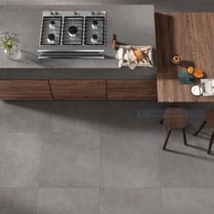Context by Panaria Ceramica (Italy) | Wall Tiles | Sunbury | Essendon | Melbourne | Luscombe Tiles