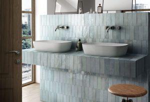 ARTISAN (Spanish) | Wall Tiles | Sunbury | Essendon | Melbourne | Luscombe Tiles