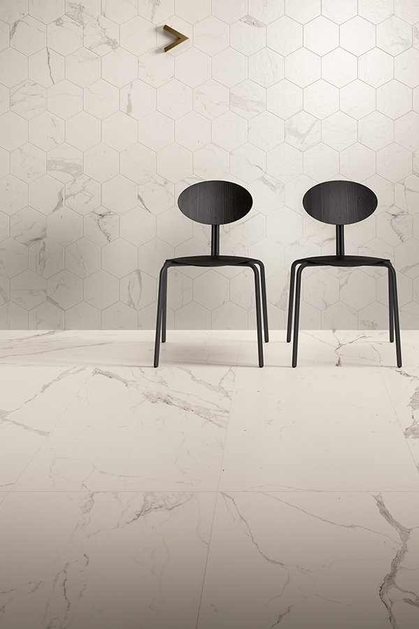 ALLMARBLE (Italian) | Floor & Feature Tiles | Sunbury | Essendon | Melbourne | Luscombe Tiles
