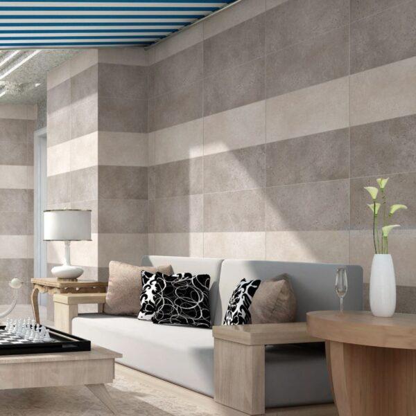 CONTEX   Floor & External Tiles   Sunbury   Essendon   Melbourne   Luscombe Tiles