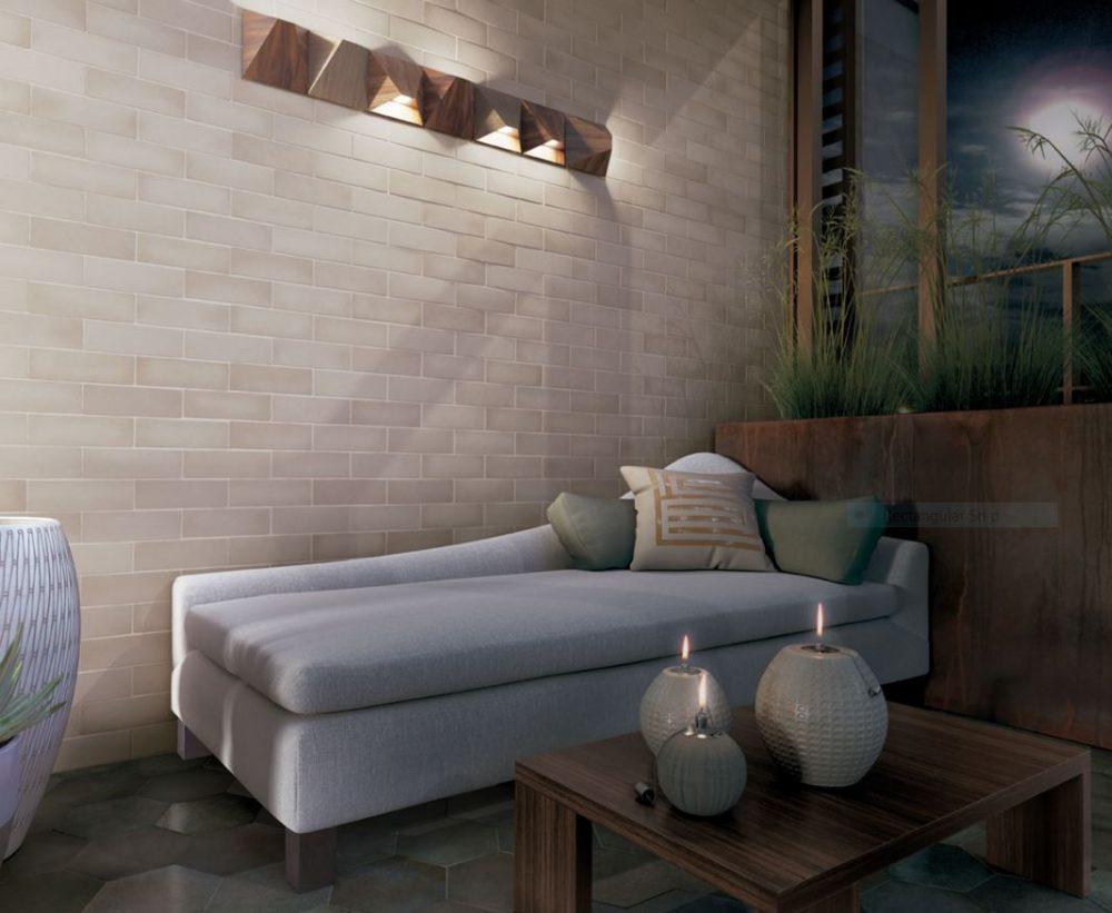 MAGMA from Spain - Matt finish | Wall Tiles | Sunbury | Essendon | Melbourne | Luscombe Tiles