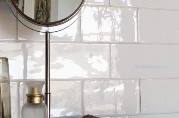 KENT MASIA | Wall Tiles | Sunbury | Essendon | Melbourne | Luscombe Tiles
