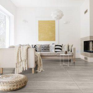 PIETRA TRAVERTINO - Italian - Floor & External Tiles   Sunbury   Essendon   Melbourne   Luscombe Tiles