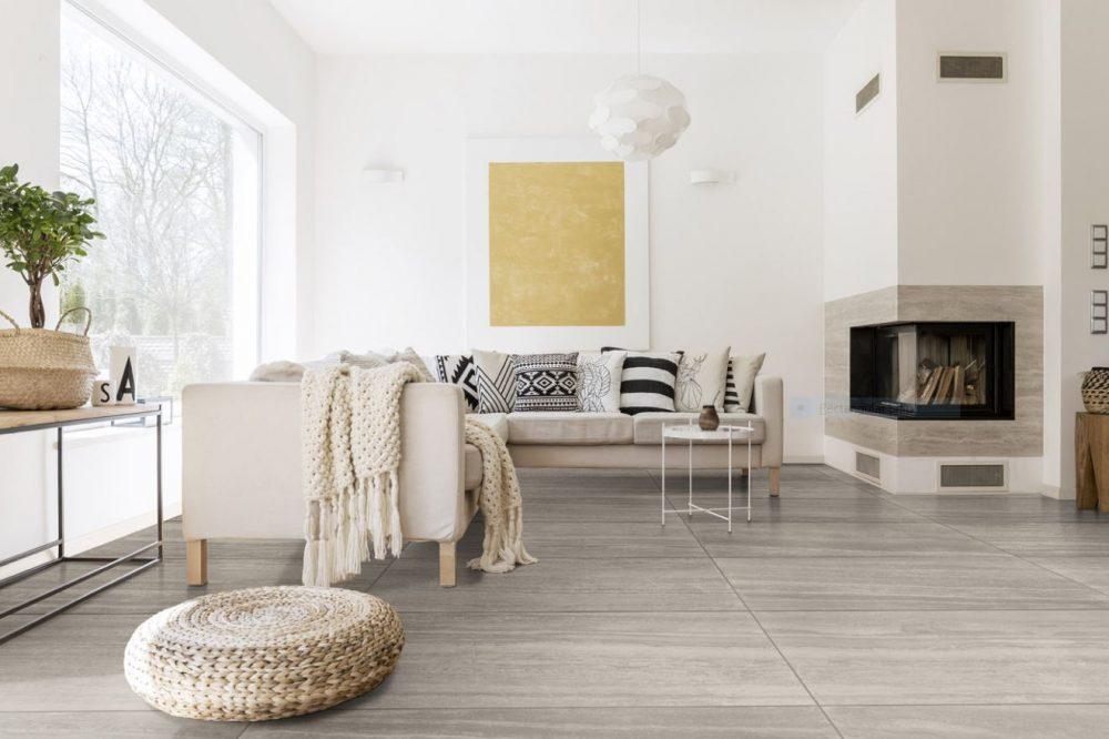 PIETRA TRAVERTINO - Italian - Floor & External Tiles | Sunbury | Essendon | Melbourne | Luscombe Tiles