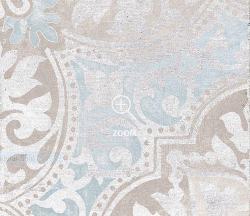 BARCELONA   Vintage Decor   Floor & Feature Tiles   Essendon   Sunbury   Melbourne   Luscombe Tiles