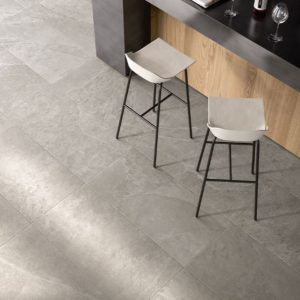 FRAME by Panaria Ceramica - Made in Italy | FLOOR TILES | Essendon | Sunbury | Melbourne | Luscombe Tiles