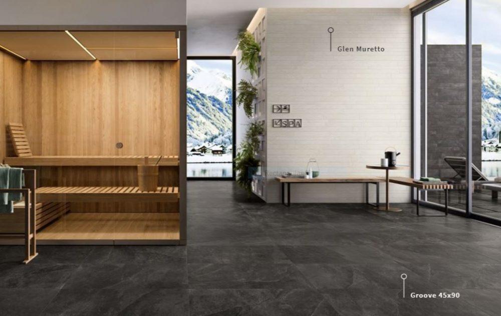 FRAME by Panaria Ceramica - Made in Italy | FLOOR TILES | Essendon | Sunbury | Melbourne | Luscombe Tiles